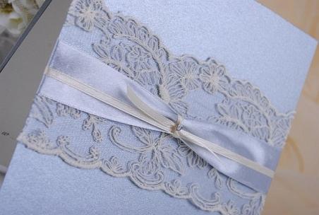 Invitación de boda - PARIS BEIS