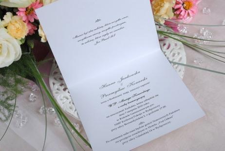 Invitación de boda - PARIS 2 BEIS