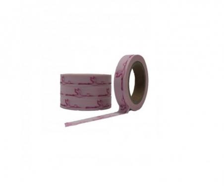 Cinta adhesiva Washi Tape 10mm x 10 metros DS-135