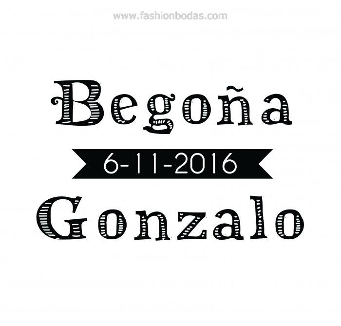 Sello Personalizado + Tinta GRATIS ref.selloR25