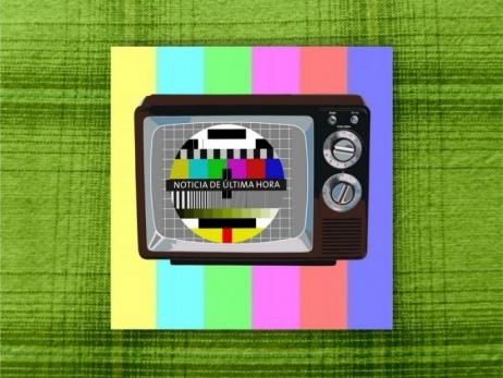 Invitación de boda -  BODA TV   (MIL23)