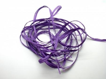 cinta de rafia